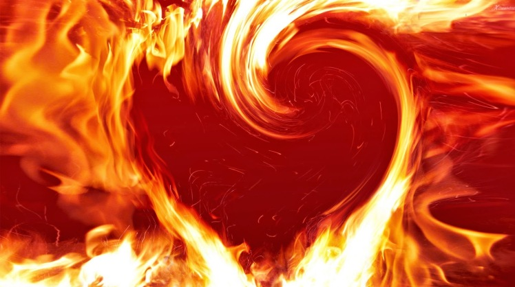 Burning-Desire-Waves.jpg