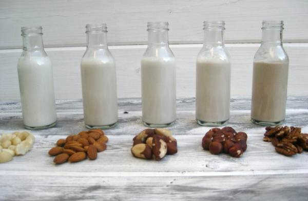 lapte-vegetal