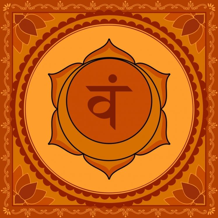 swadhisthana-chakra-sacrala.jpg