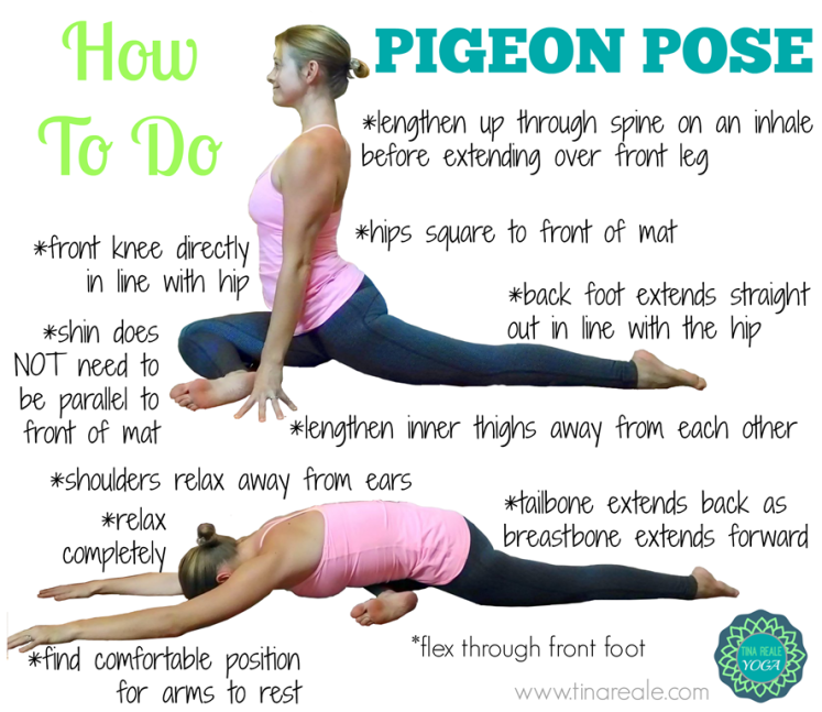 How-To-Do-Pigeon-Pose.png