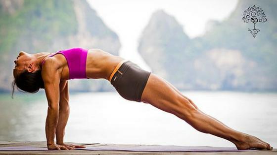 yoga-origins.ro
